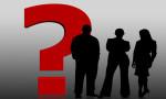 Ekonomistler TCMB'den sürpriz bekliyor