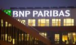 BNP Paribas'ta işten çıkarmalar başladı