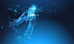 Finans teknolojisine yeni düzenleme girişimi
