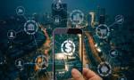 Finans sektörünün geleceği dijitalleşmeyle sınırlı değil