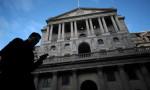 BoE'den sigorta şirketlerine Kovid uyarısı