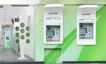 Garanti BBVA ATM'leri 16 ilde Kentkart yükleme noktası olarak hizmet veriyor