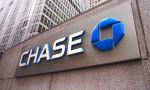 JPMorgan'dan şimdi al sonra öde hamlesi