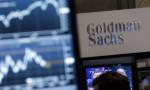Goldman Sachs'tan altın ve petrol güncellemesi