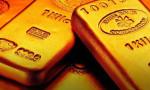 Altının kilogramı 464 bin liraya geriledi