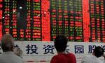 Asya borsalarında bir tek Çin pozitif