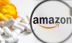 Amazon'un ilaç hamlesi sağlık sektörünü vurdu