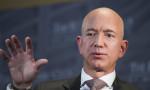 Bezos'tan Afrikalı firmaya 30 milyon dolarlık fintek yatırımı