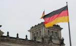 Alman ekonomisi tahmin edilenden hızlı toparlandı