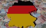 Almanya'da iş dünyasının ekonomiye güveni geriledi