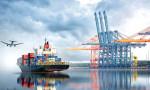TÜİK: Hizmet ihracatı geçen yıl arttı