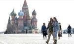 500 bin Rus korona virüs sigortası yaptırdı