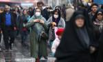 İranlı ekonomistten orta sınıf yok oluyor uyarısı