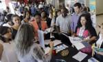 ABD'de işsizlik başvuruları 30 bin arttı