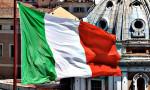 İtalya borçlarının silinmesi için çağrı yaptı
