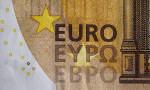Avrupa ekonomisi 1 yıl sonra normale dönebilir