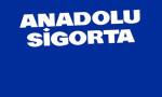 Anadolu Sigorta, konut sigortalarında enflasyon kaynaklı fiyat farkını da ödüyor