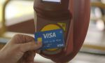 Visa'nın 5,3 milyar dolarlık şirket alımına tekelleşme itirazı