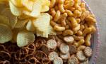 Trans yağ açıklamasına yasak, gıdaların iyileştirme özelliğine izin