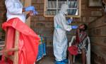 Aşı dağıtımındaki haksızlığa OECD'den tepki