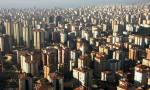 TÜİK: Türkiye'de Kasımda 112 bin 483 konut satıldı