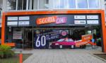 Hollandalı Sigorta Cini BUBA Ventures'e satıldı