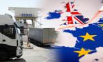 Brexit Komitesi finans firmalarını etkileyecek 4 maddeyi açıkladı