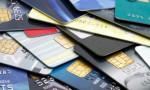 Kredi kartı başvurusunda yüzde 321 artış