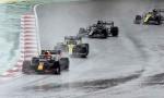Formula 1'de sezonun en iyi yarışı Türkiye Grand Prix'si seçildi