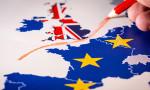 Brexit anlaşmasında şeytan ayrıntıda gizli