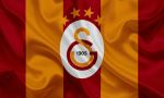 Galatasaray 2 dev transferi duyurdu