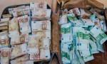 Son iki gün: Parasını saklayanlar ceza ile karşı karşıya