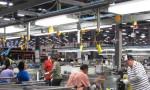 Hizmet Üretici Fiyat Endeksi kasımda arttı