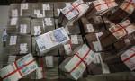 Hazine: Türkiye Brüt Dış Borç Stoku 435,1 milyar dolar