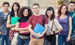 Türkiye yüksek öğretimde çekim merkezi oluyor