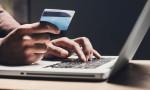 Emniyetten internet alışverişi uyarısı