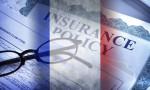 Fransa Maliye Bakanı'ndan sigortacılara prim şantajı