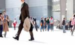 Kasım ayında işsizlik arttı
