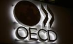 OECD Bölgesi'nde işsizlik oranı değişmedi