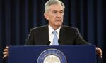 Fed Başkanı'ndan Kongre sunumunda korona virüs vurgusu