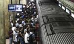 Çin'de Sosyal Kredi Sistemi fişleme mi ödül mü?
