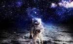 NASA aradığı astronot için kriterleri açıkladı