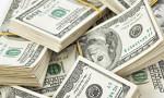 ABD'nin ocak ayı bütçe açığı 32.6 milyar dolar