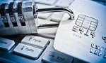 Bankalar Birliği'nden dijital dolandırıcılık uyarısı