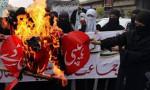 Sevgililer Günü Suudi Arabistan'da artık haram değil
