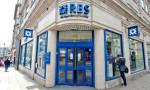 Royal Bank of Scotland üç asırlık ismini değiştiriyor
