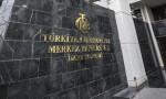 Türkiye ekonomisi 18 yıl sonra cari fazla verdi