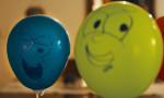 Ticaret Bakanlığından uçan balon uyarısı