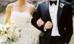 Türkiye'de evlilik kadınları daha mutlu ediyor