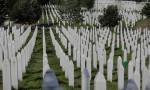 Srebrenitsa'da yıllar sonra toprağa verilecekler